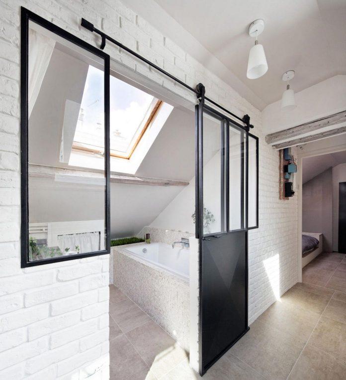rustic-contemporary-living-roof-loft-ivry-sur-seine-paris-designed-prisca-pellerin-11