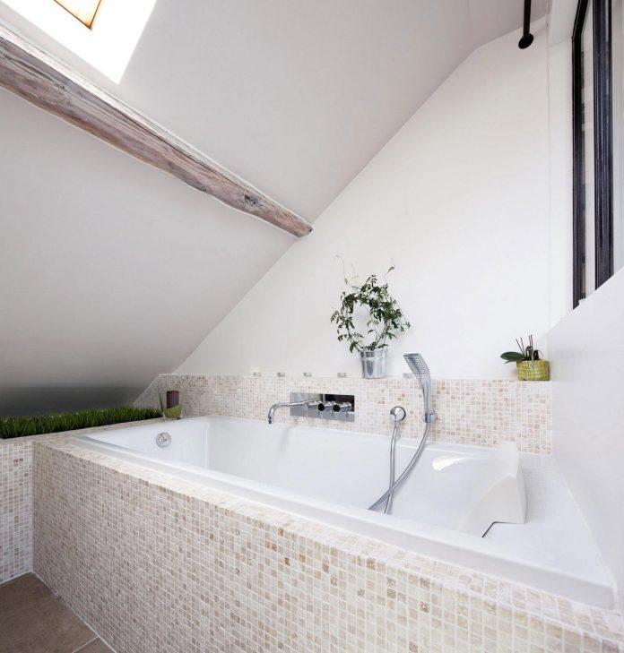rustic-contemporary-living-roof-loft-ivry-sur-seine-paris-designed-prisca-pellerin-12