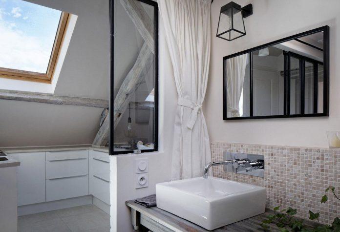 rustic-contemporary-living-roof-loft-ivry-sur-seine-paris-designed-prisca-pellerin-14
