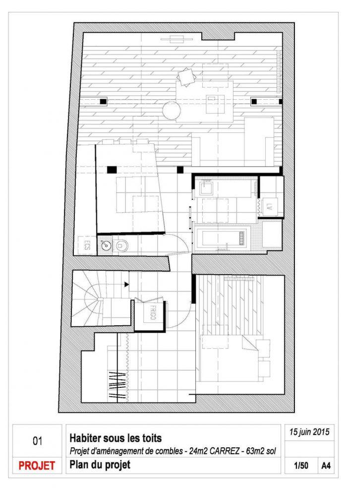 rustic-contemporary-living-roof-loft-ivry-sur-seine-paris-designed-prisca-pellerin-15