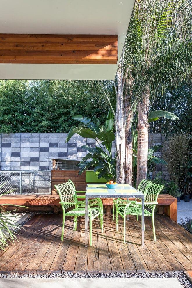 sacramento-modern-home-oasis-city-inner-focussed-courtyard-garden-home-designed-serrao-architecture-design-07