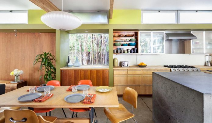 sacramento-modern-home-oasis-city-inner-focussed-courtyard-garden-home-designed-serrao-architecture-design-12