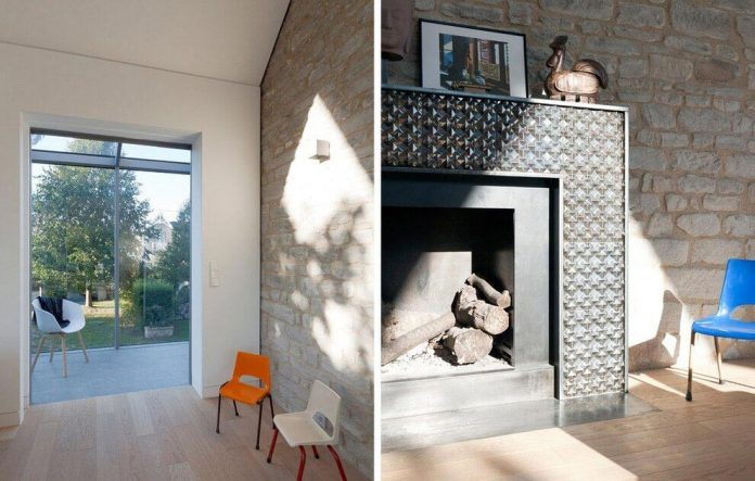 saint-cast-house-located-saint-cast-le-guildo-france-designed-feld-architecture-08