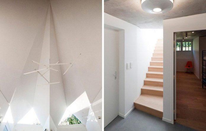 saint-cast-house-located-saint-cast-le-guildo-france-designed-feld-architecture-11