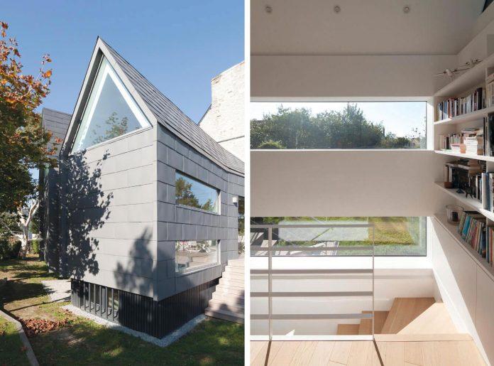 saint-cast-house-located-saint-cast-le-guildo-france-designed-feld-architecture-12