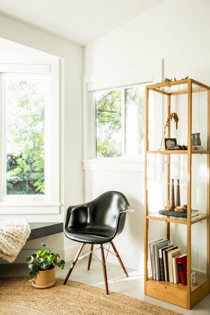 scandinavian-style-apartment-mission-district-san-francisco-geremia-design-06
