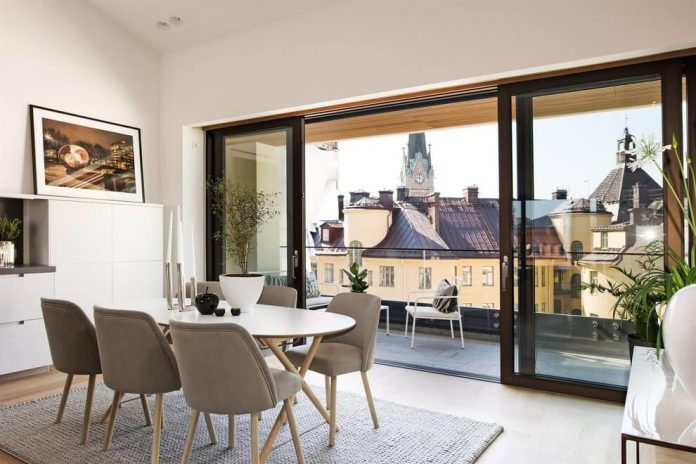 scandinavian-style-apartment-stockholm-move2-01