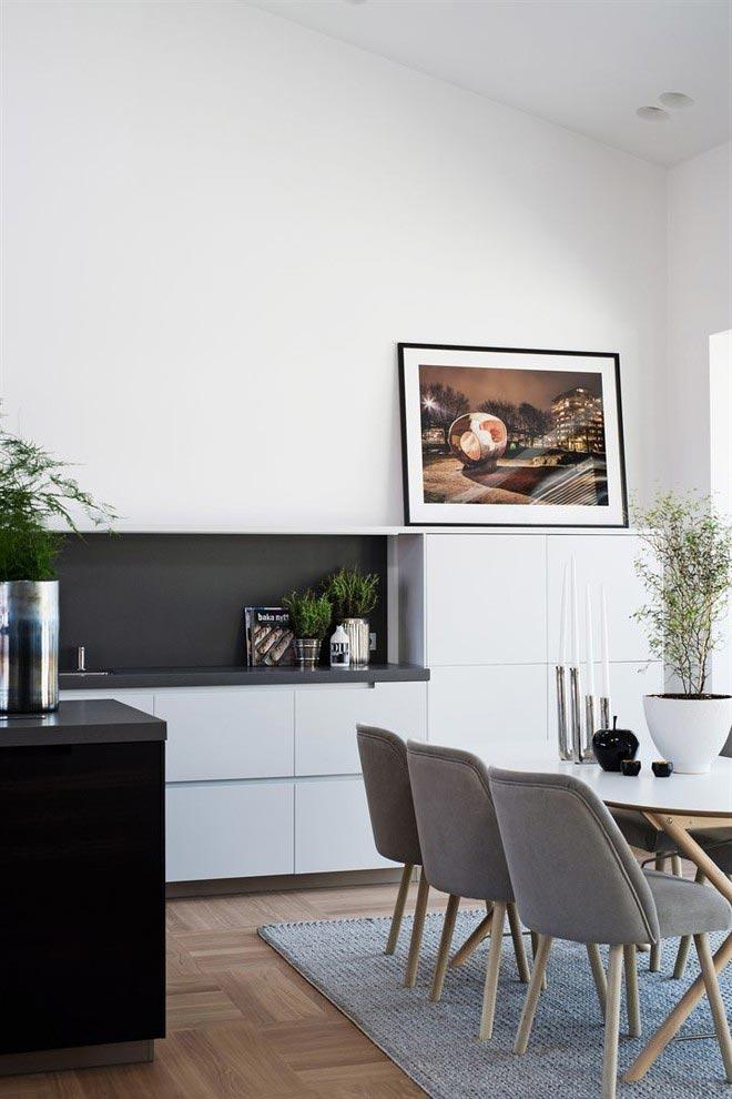 scandinavian-style-apartment-stockholm-move2-02