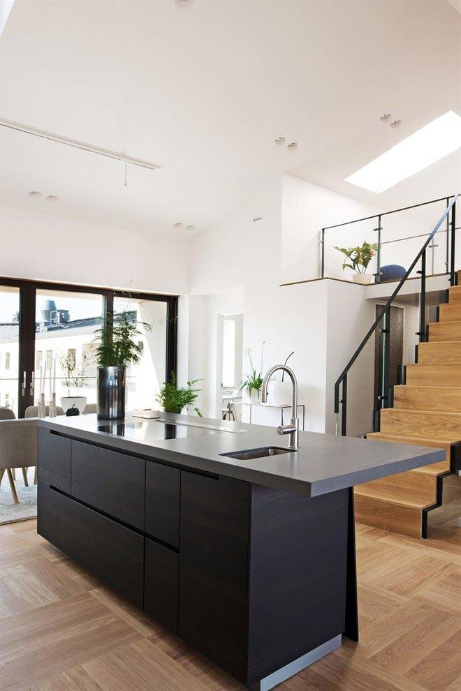 scandinavian-style-apartment-stockholm-move2-03