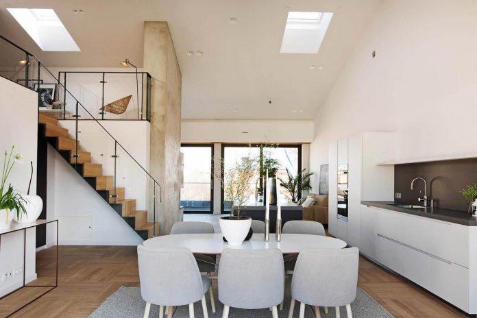 scandinavian-style-apartment-stockholm-move2-04