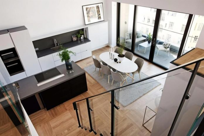 scandinavian-style-apartment-stockholm-move2-05