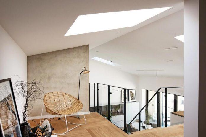 scandinavian-style-apartment-stockholm-move2-06