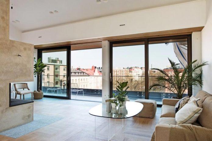 scandinavian-style-apartment-stockholm-move2-07