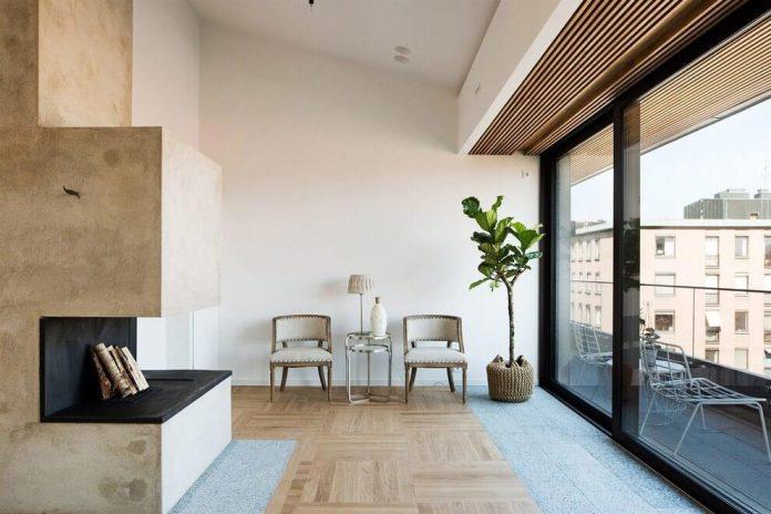 scandinavian-style-apartment-stockholm-move2-08
