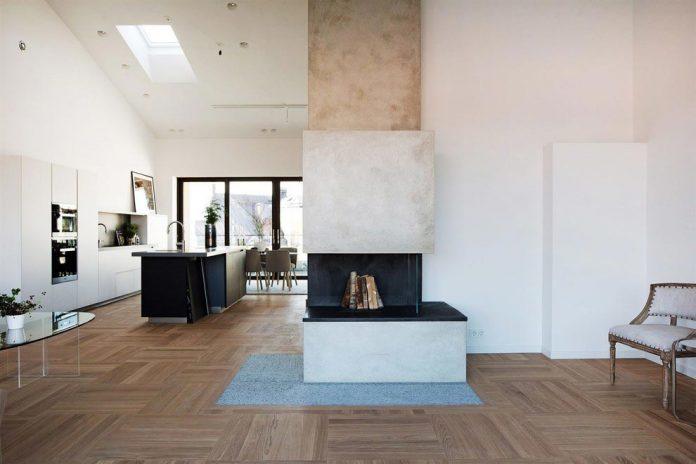 scandinavian-style-apartment-stockholm-move2-09