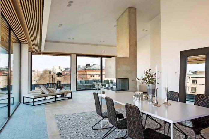 scandinavian-style-apartment-stockholm-move2-10