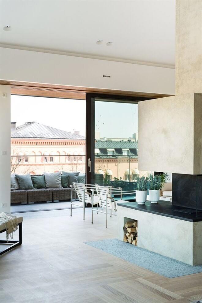 scandinavian-style-apartment-stockholm-move2-11