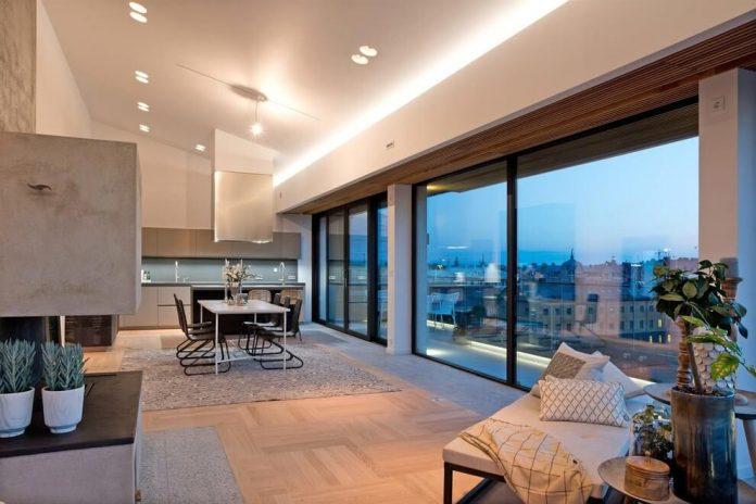 scandinavian-style-apartment-stockholm-move2-12