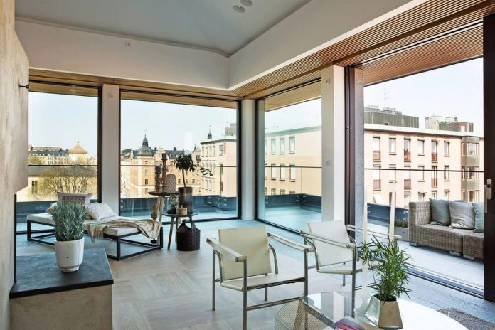scandinavian-style-apartment-stockholm-move2-13