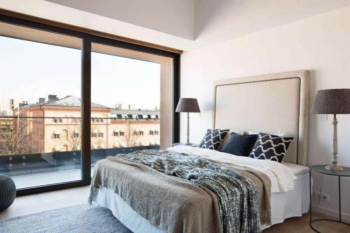 scandinavian-style-apartment-stockholm-move2-14