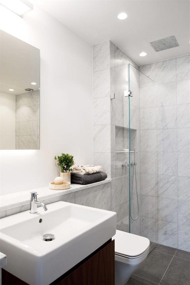 scandinavian-style-apartment-stockholm-move2-15