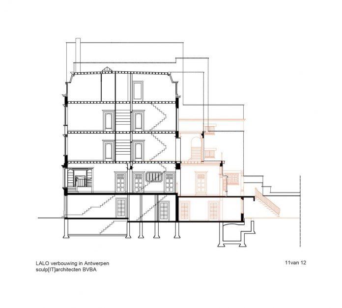 sculpit-design-town-house-antwerp-worlds-largest-pivoting-window-28
