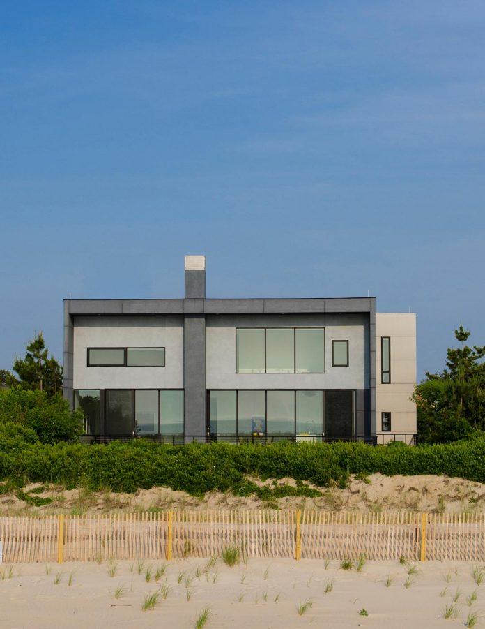 sea-del-house-oceanfront-deck-bethany-beach-designed-robert-m-gurney-04