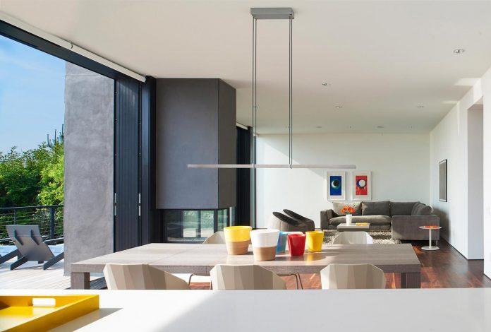 sea-del-house-oceanfront-deck-bethany-beach-designed-robert-m-gurney-08
