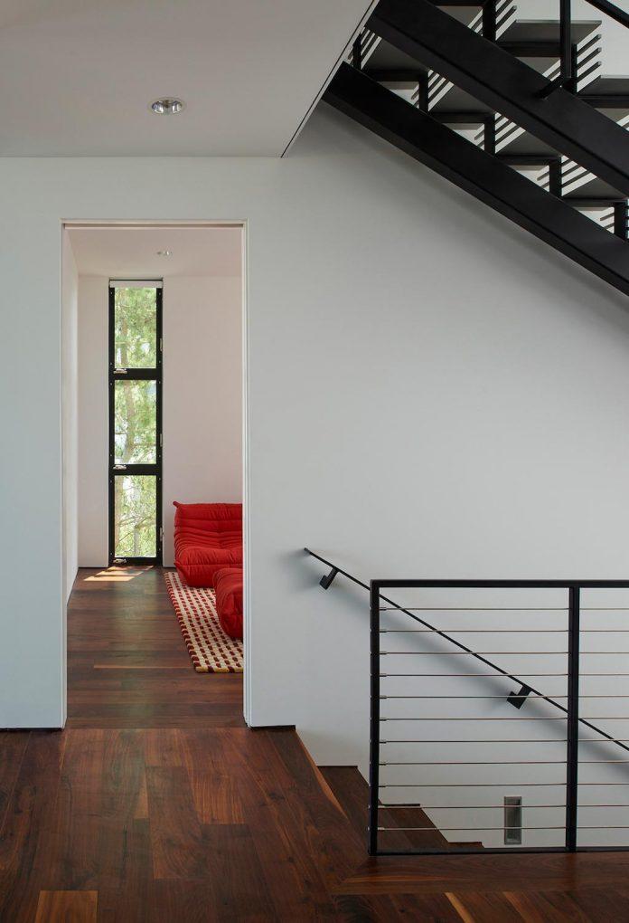 sea-del-house-oceanfront-deck-bethany-beach-designed-robert-m-gurney-10