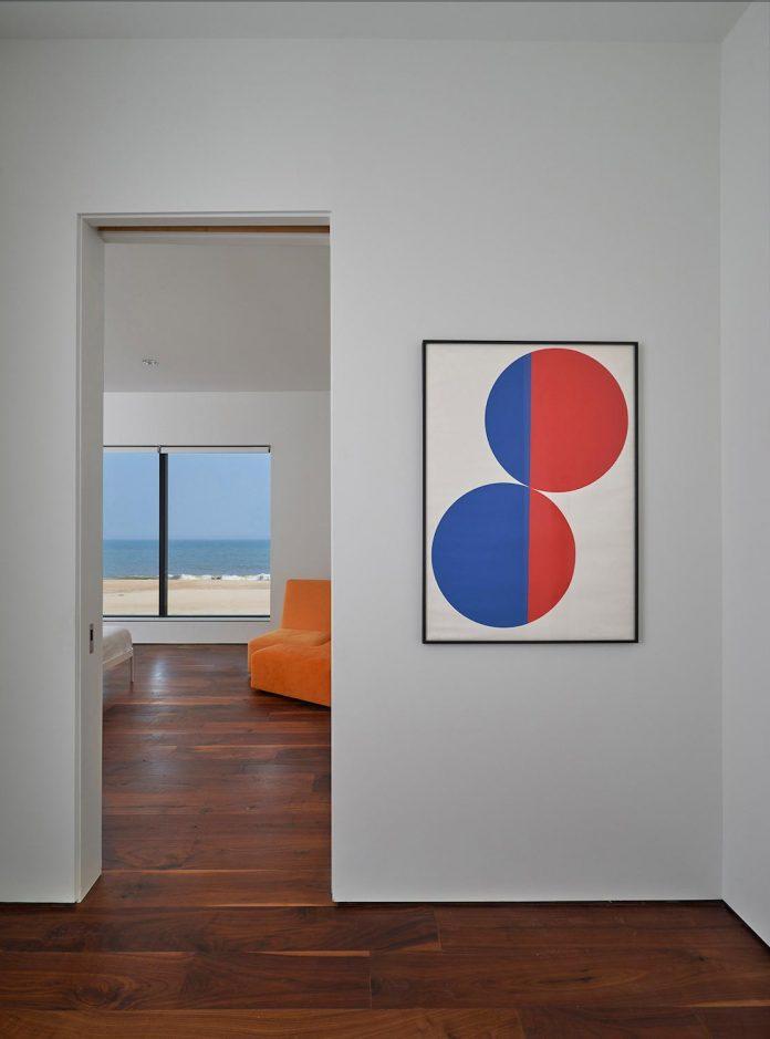 sea-del-house-oceanfront-deck-bethany-beach-designed-robert-m-gurney-11