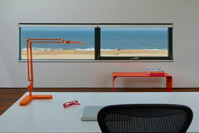 sea-del-house-oceanfront-deck-bethany-beach-designed-robert-m-gurney-14