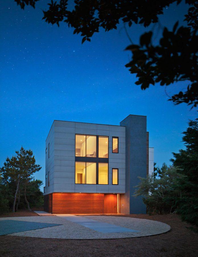 sea-del-house-oceanfront-deck-bethany-beach-designed-robert-m-gurney-18