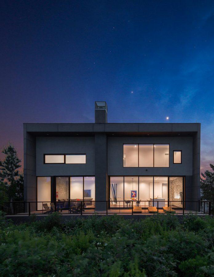 sea-del-house-oceanfront-deck-bethany-beach-designed-robert-m-gurney-19