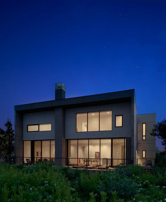 sea-del-house-oceanfront-deck-bethany-beach-designed-robert-m-gurney-20