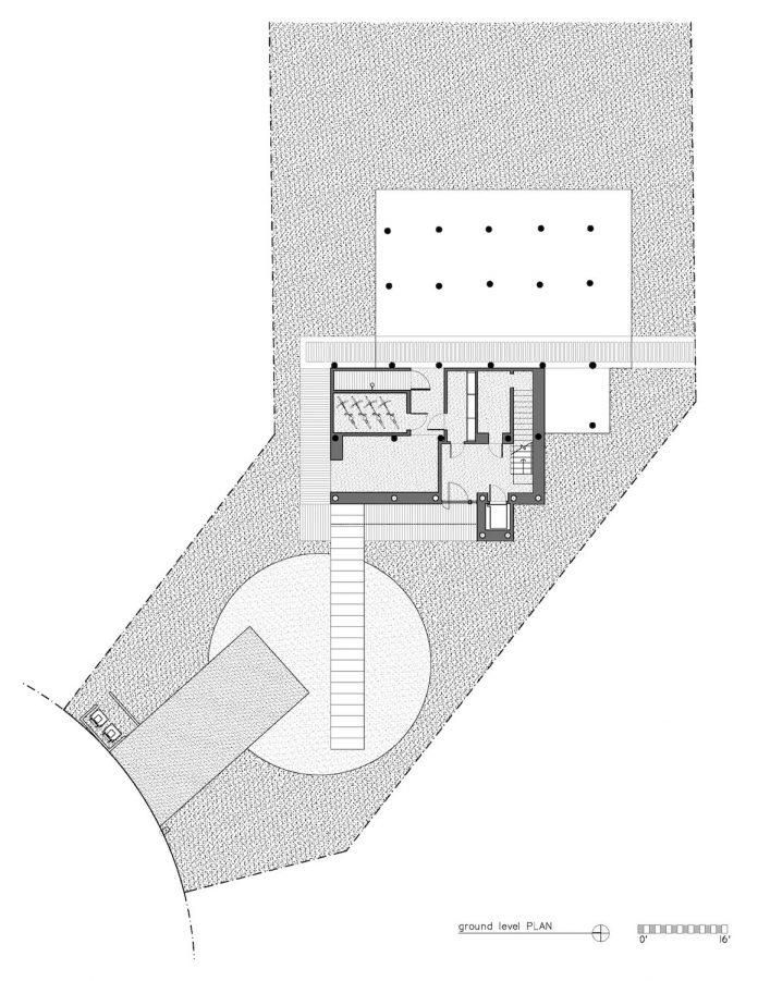 sea-del-house-oceanfront-deck-bethany-beach-designed-robert-m-gurney-21