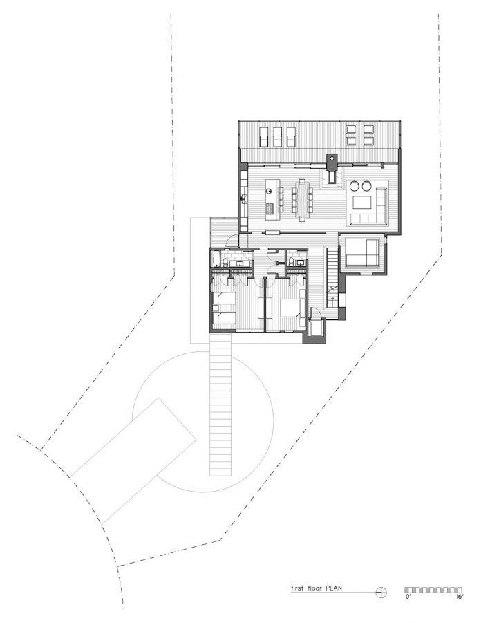sea-del-house-oceanfront-deck-bethany-beach-designed-robert-m-gurney-22