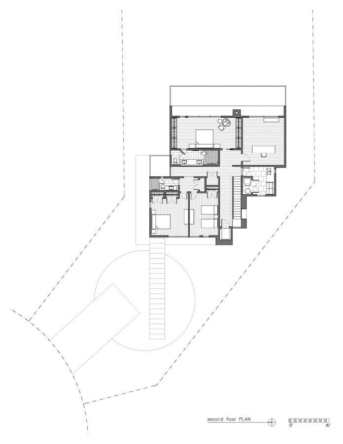 sea-del-house-oceanfront-deck-bethany-beach-designed-robert-m-gurney-23
