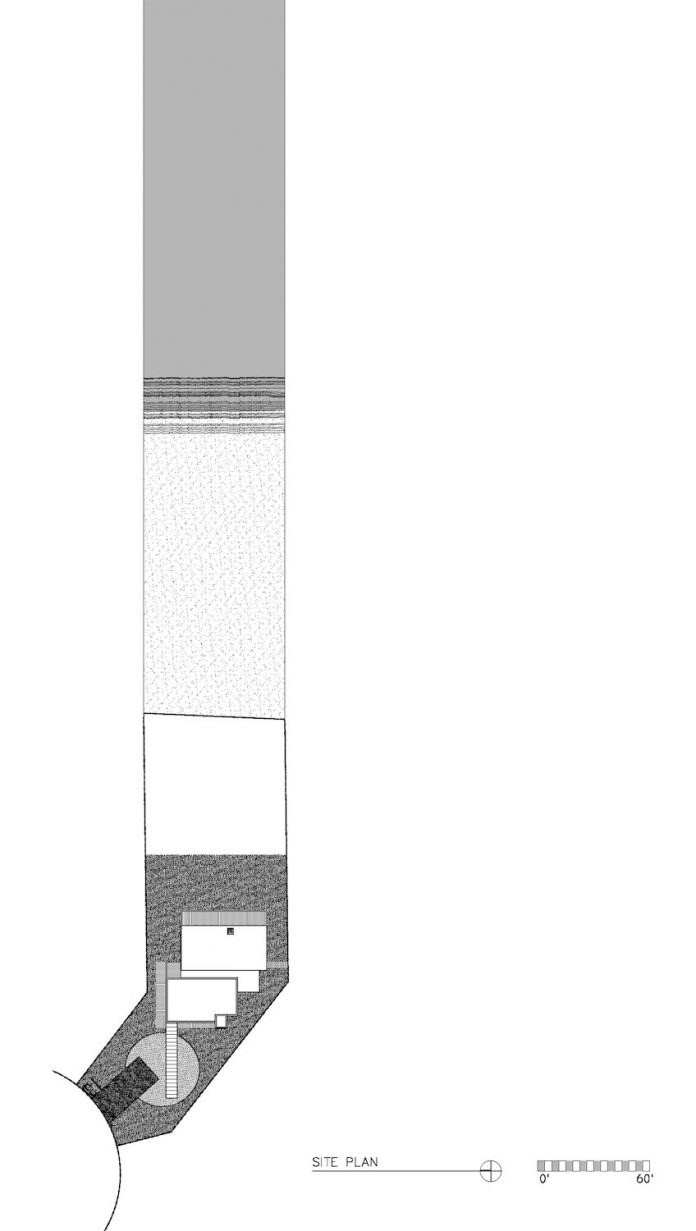 sea-del-house-oceanfront-deck-bethany-beach-designed-robert-m-gurney-24