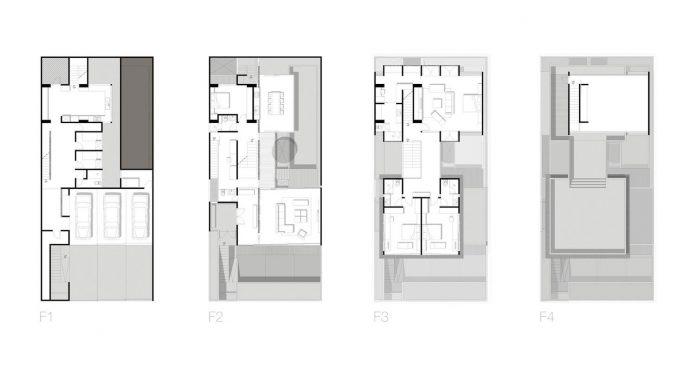 sh-house-2-jakarta-studiokas-17