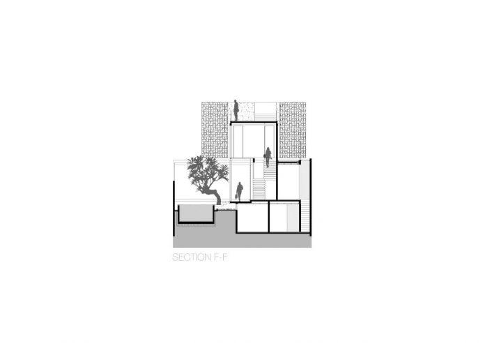 sh-house-2-jakarta-studiokas-23