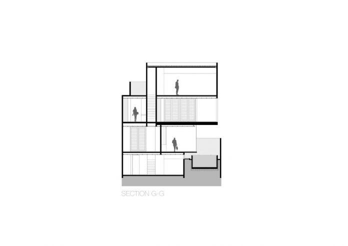 sh-house-2-jakarta-studiokas-24