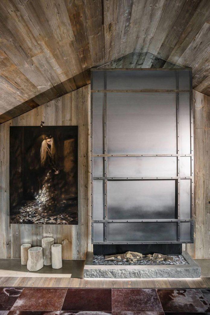 shades-gray-luxury-chalet-cortina-dampezzo-gianpaolo-zandegiacomo-04