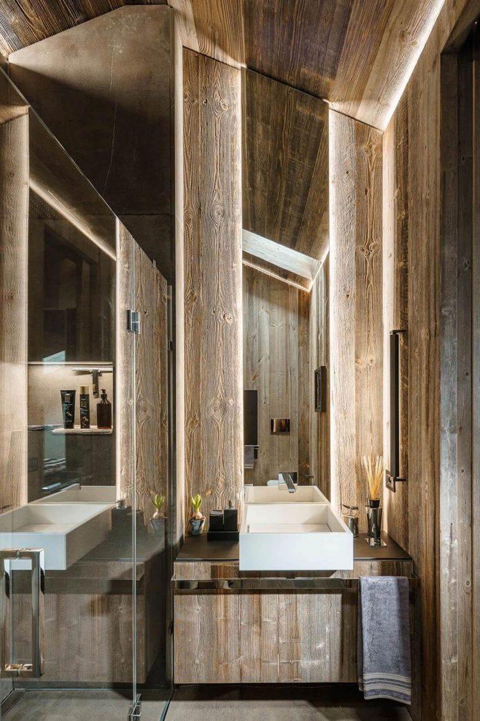 shades-gray-luxury-chalet-cortina-dampezzo-gianpaolo-zandegiacomo-13