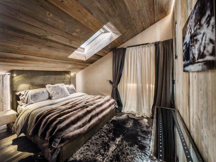 shades-gray-luxury-chalet-cortina-dampezzo-gianpaolo-zandegiacomo-17