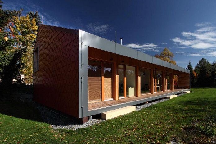 single-family-wooden-home-ladvi-prodesi-06