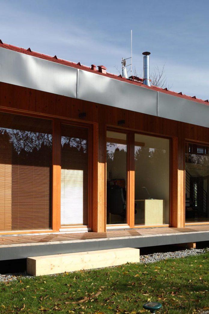 single-family-wooden-home-ladvi-prodesi-08