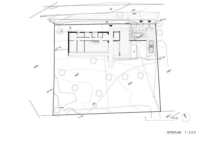 single-family-wooden-home-ladvi-prodesi-12