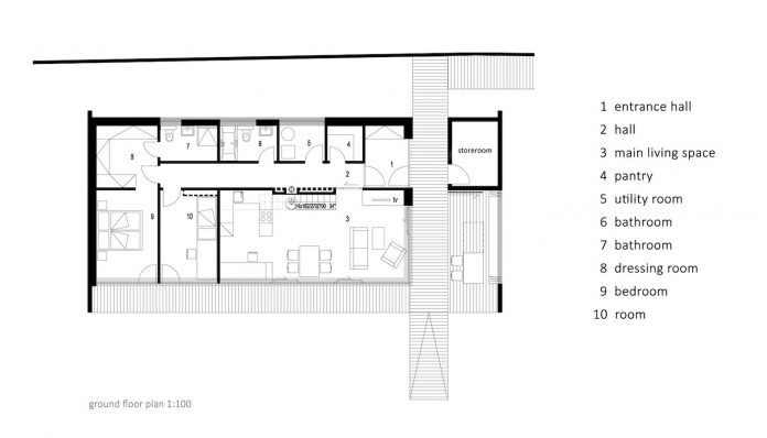 single-family-wooden-home-ladvi-prodesi-13