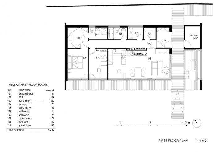 single-family-wooden-home-ladvi-prodesi-14