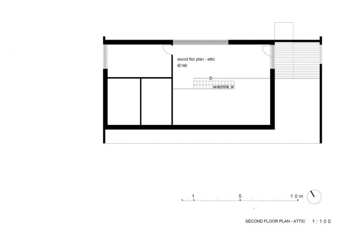 single-family-wooden-home-ladvi-prodesi-15